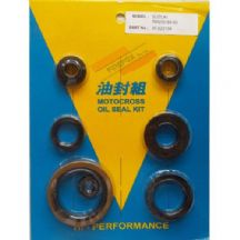 Suzuki RM250 1994 - 1995 Engine Oil Seal Kit